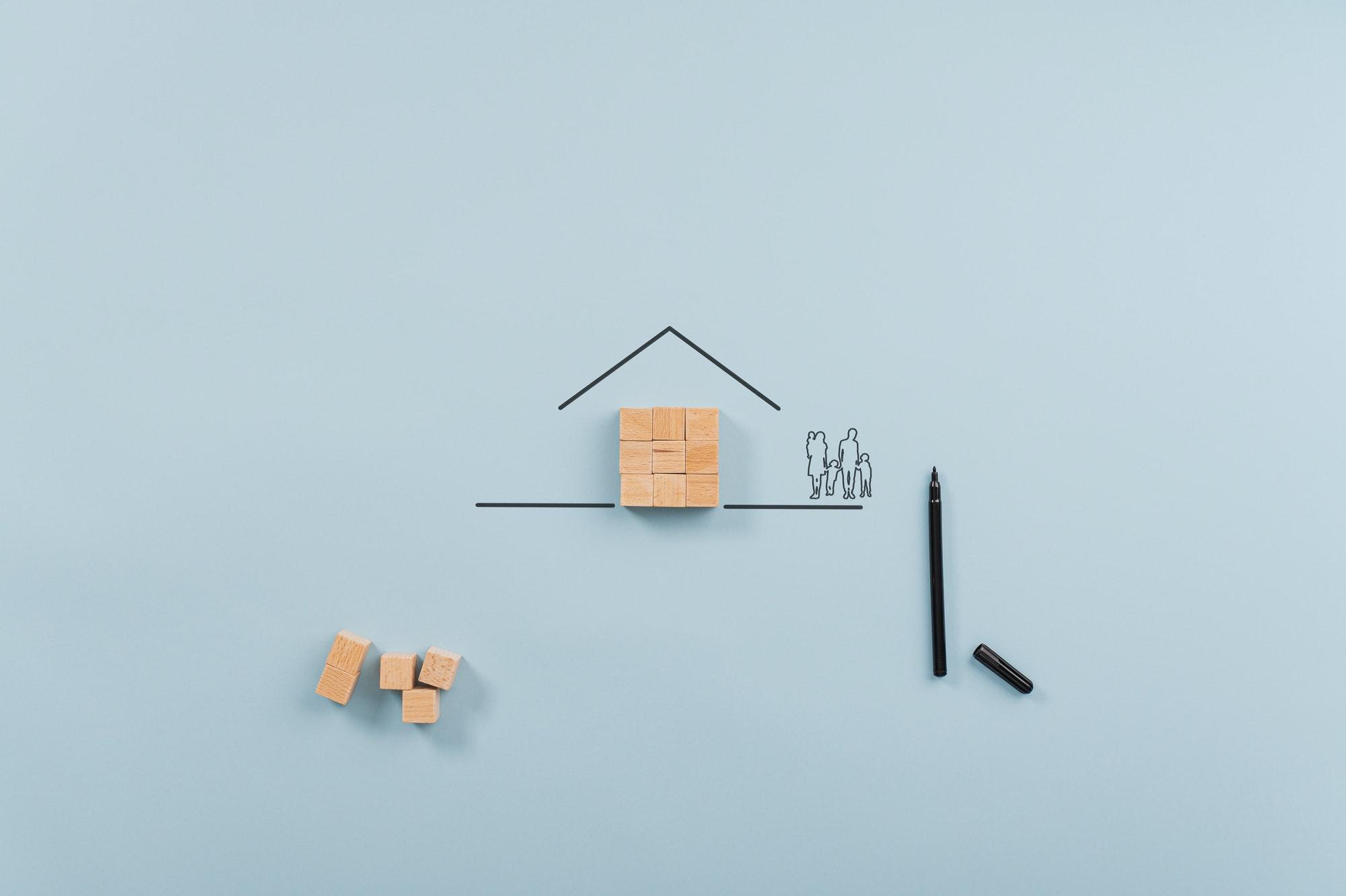 Hvad koster nyt el? På denne side kan du læse om el-renovering pris og se et eksempel på el-renovering priser hos elektriker i København
