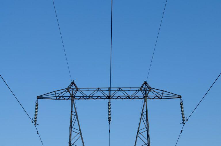 Elektriker Charlottenlund