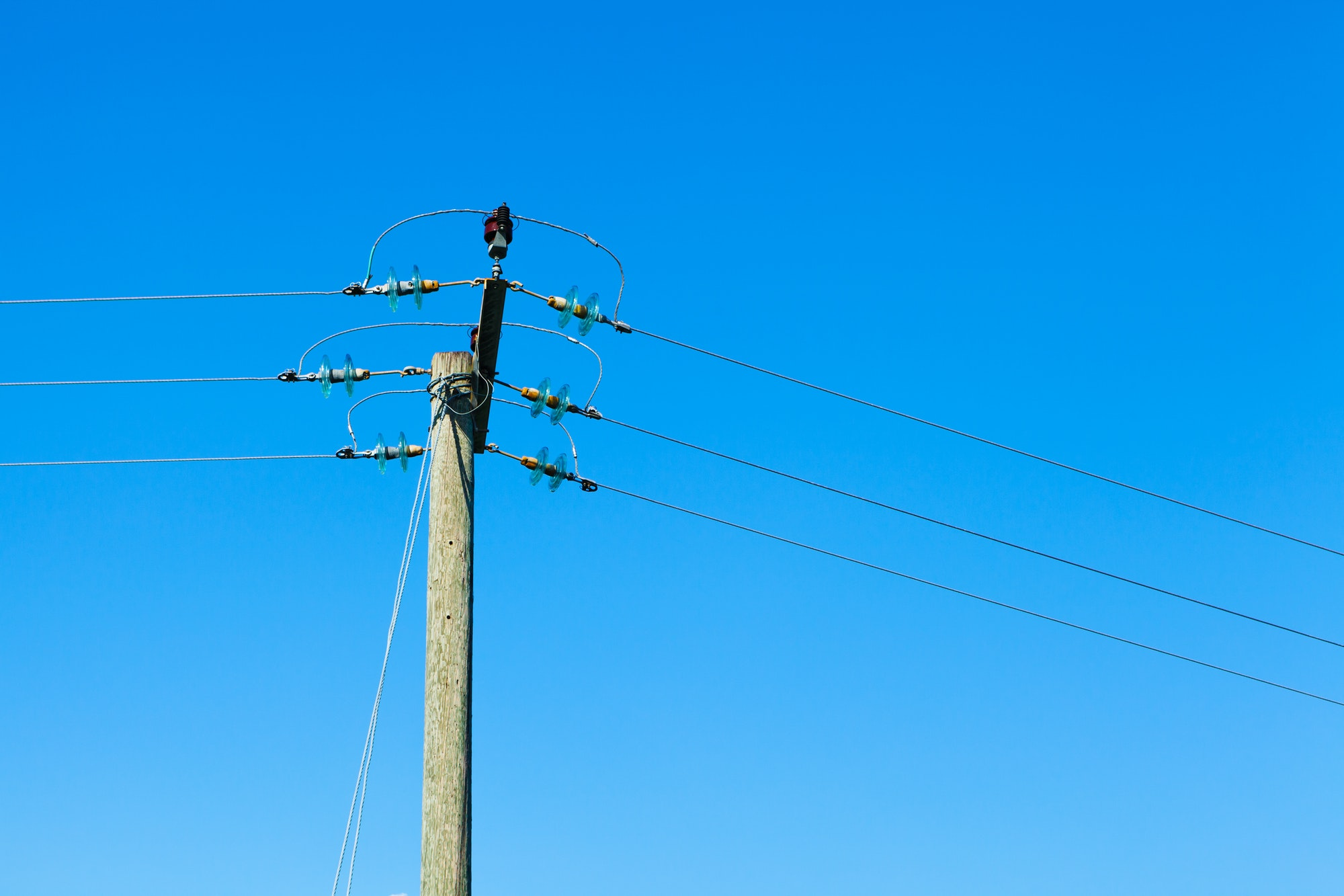 Elektriker Hellerup, El døgnvagt elektriker Hellerup
